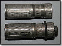 NovaTac Flashlights